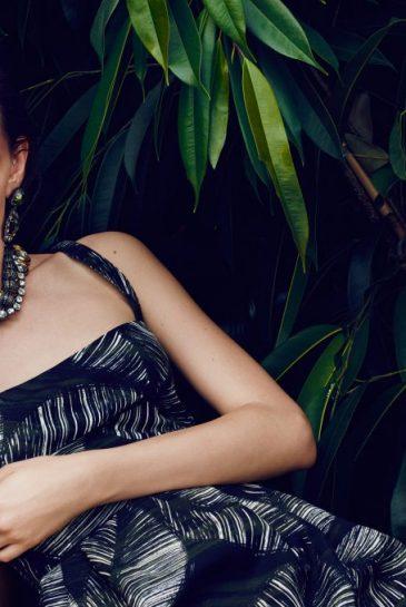 Nora Shopova_Vogue Turkey