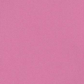 Taffy Pink